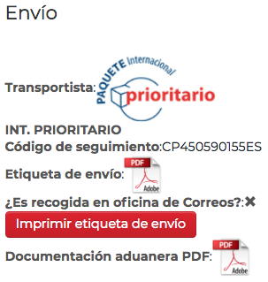 13._PDF_con_documentacio_n_aduanera.png