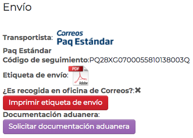 10._Solicitud_documentacio_n_aduanera.png