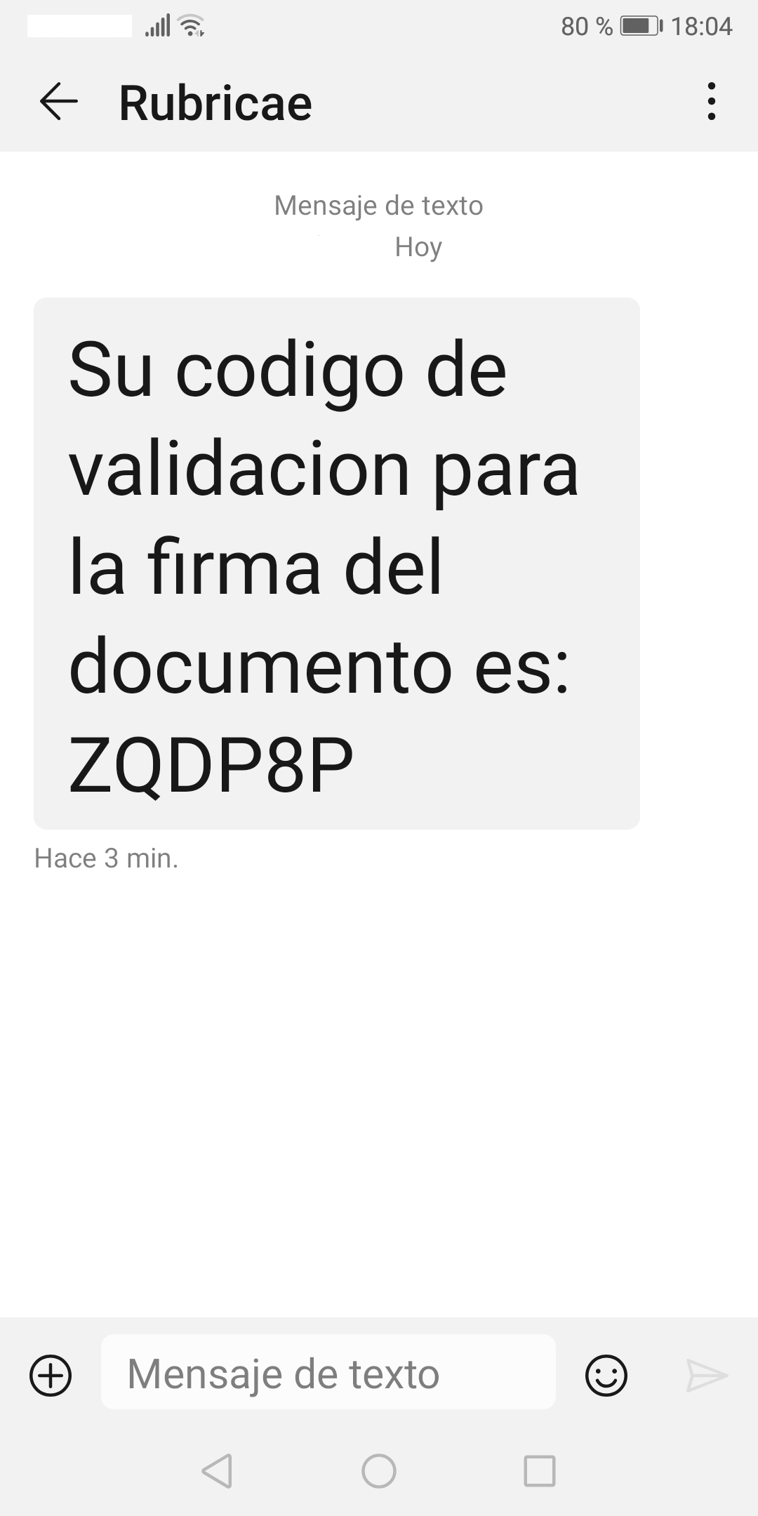 8._SMS_con_clave_para_completar_firma.png