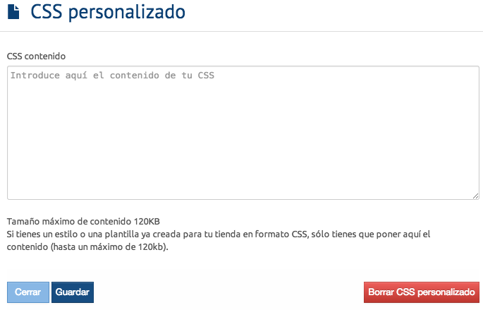 25._CSS_personalizado.png