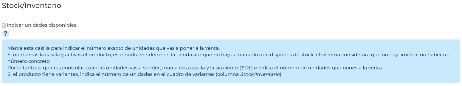 1._Stock_Inventario.png